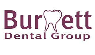 ctc burnett dentist.jpg