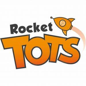 Rocket-Tots-300x300.jpg
