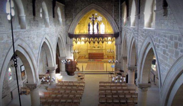 CTC St Nicholas.jpg