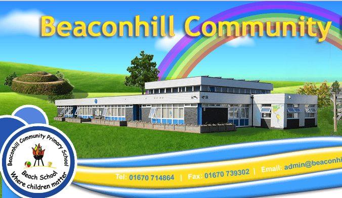 CTC beaconhill.jpg