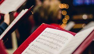 sm choir.jpg