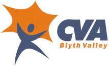 CVABV.jpg