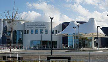 ctc hospital.jpg