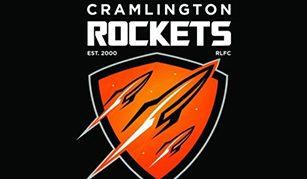 s rockets 2.jpg