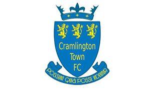 s Town FC.jpg