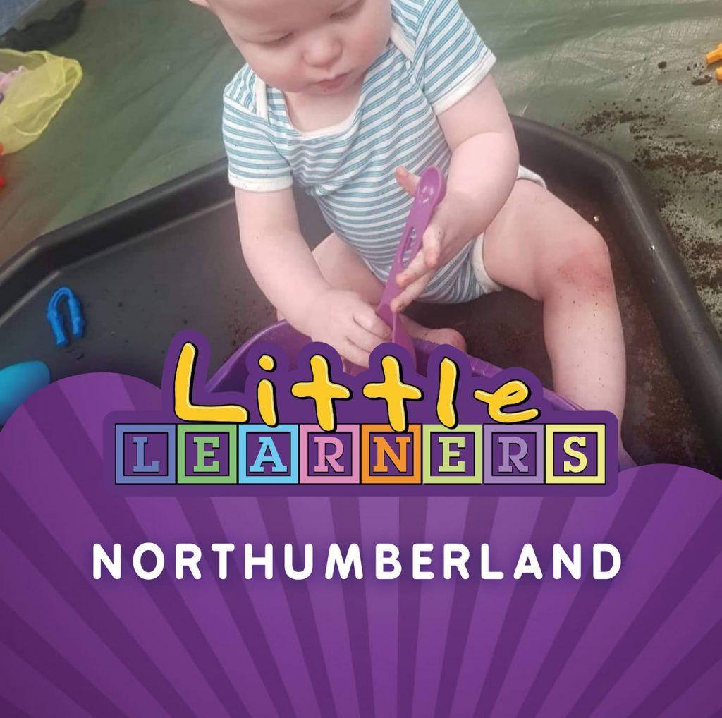 little learners.jpg