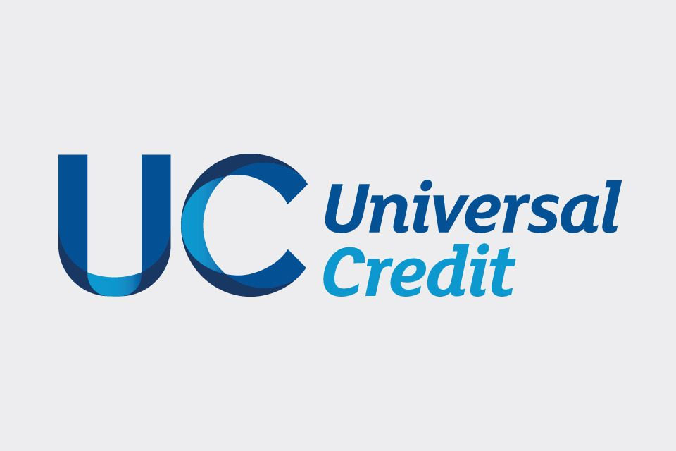 universal credit.jpg