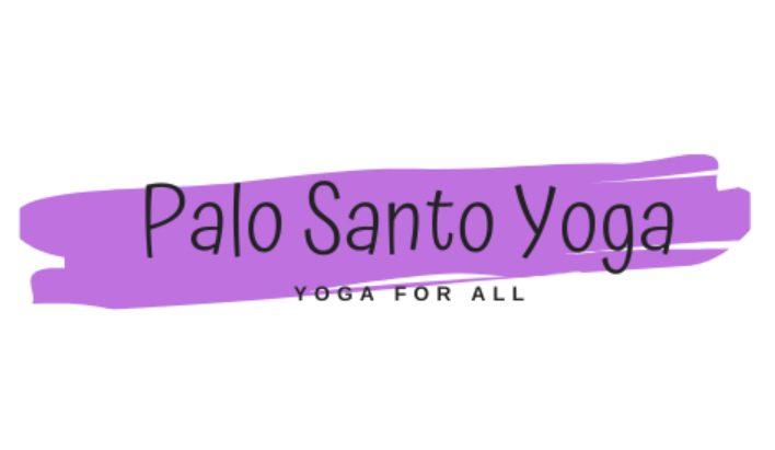 palo yoga.jpg