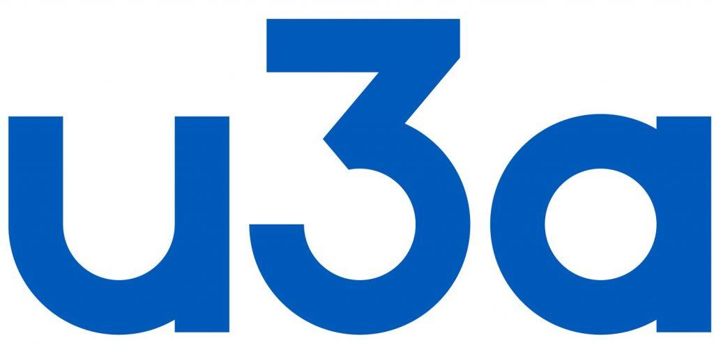 U3A-new-logo-27-10-2020.jpeg