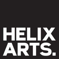 Copy of HelixLogoSml.jpg