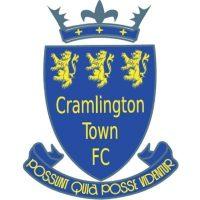 Cram Town fc.jpg
