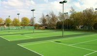 s tennis club.jpg