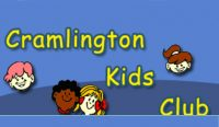 CTC kids club.jpg