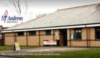 CTC St Andrews.jpg