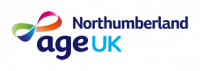 age-uk-northumberland-logo-rgb-copy.png