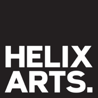 Copy of HelixLogoSml.jpg