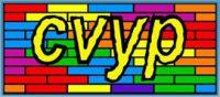 cvyp.jpg