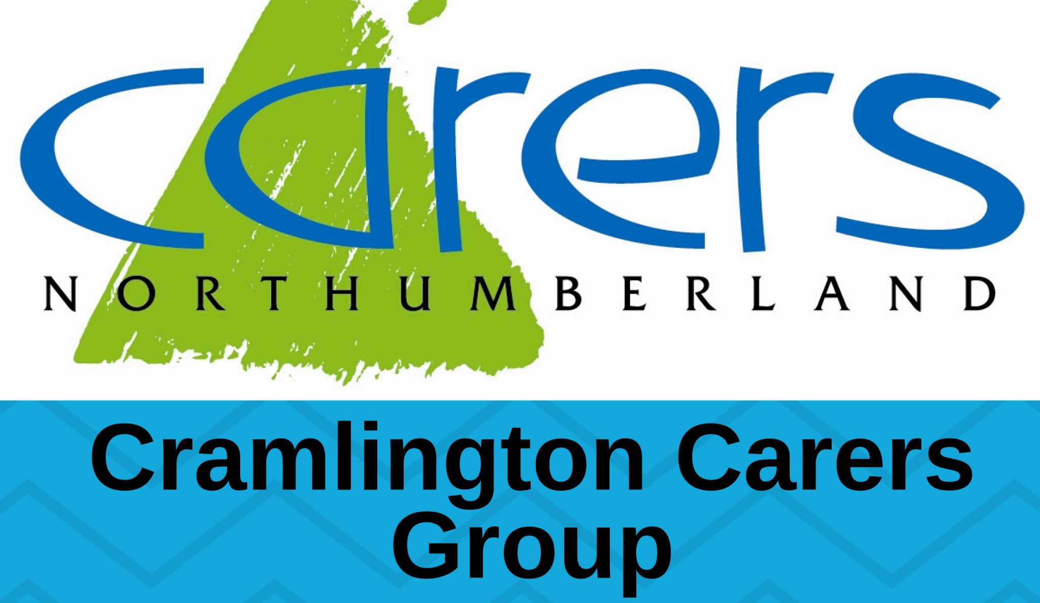 Cramlington Carers Group